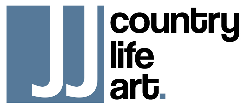 JJ Country Life Art